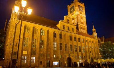 noc muzeum 6