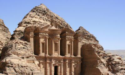 the_monastery_petra_jordan8