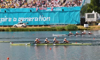 1024px-Rowing_at_the_2012_Summer_Olympics_9174_W_quadruple_sculls_heat2_GBR_NZL