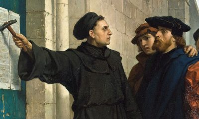 1200px-Luther95theses