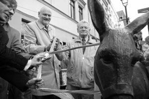 (fot.torun.pl)