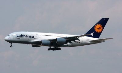 2010-06-30_A380_LH_D-AIMA_06