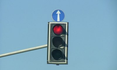 800px-Red_Light_Israel_01