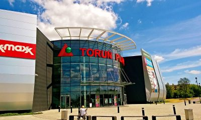 Centrum_handlowe_Toruń_Plaza1