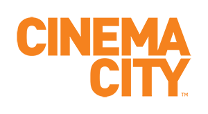 LOGO CINEMA