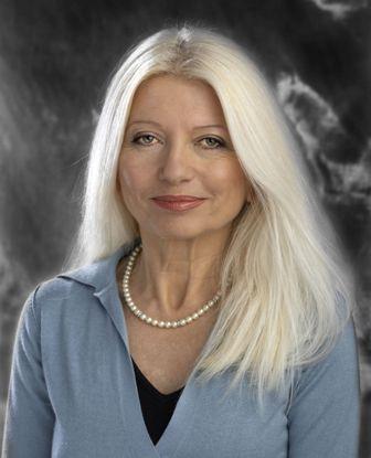 M.Niezabitowska (1)