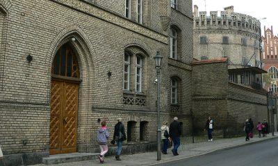 Sąd_,oraz_więzienie_z_zachowanymi_starymi_murami (1)