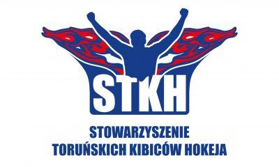 STKH logo_01