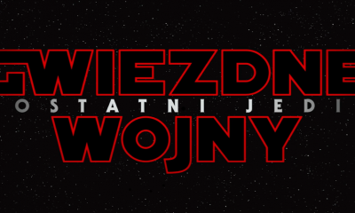 Star_Wars_TLJ-Polish_Logo-Ostatni_Jedi