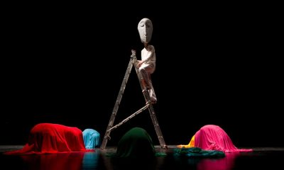 Teatr Amorficzny