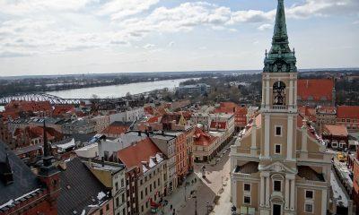 Toruń,_Kościół_Św._Ducha