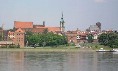 Torun_Stare_Miasto