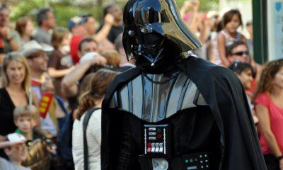 Vader_at_Dragoncon_2010