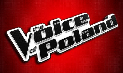 Zaskakujace-zmiany-w-6.-edycji-The-Voice-of-Poland
