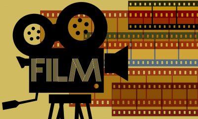 film-1155439_1920