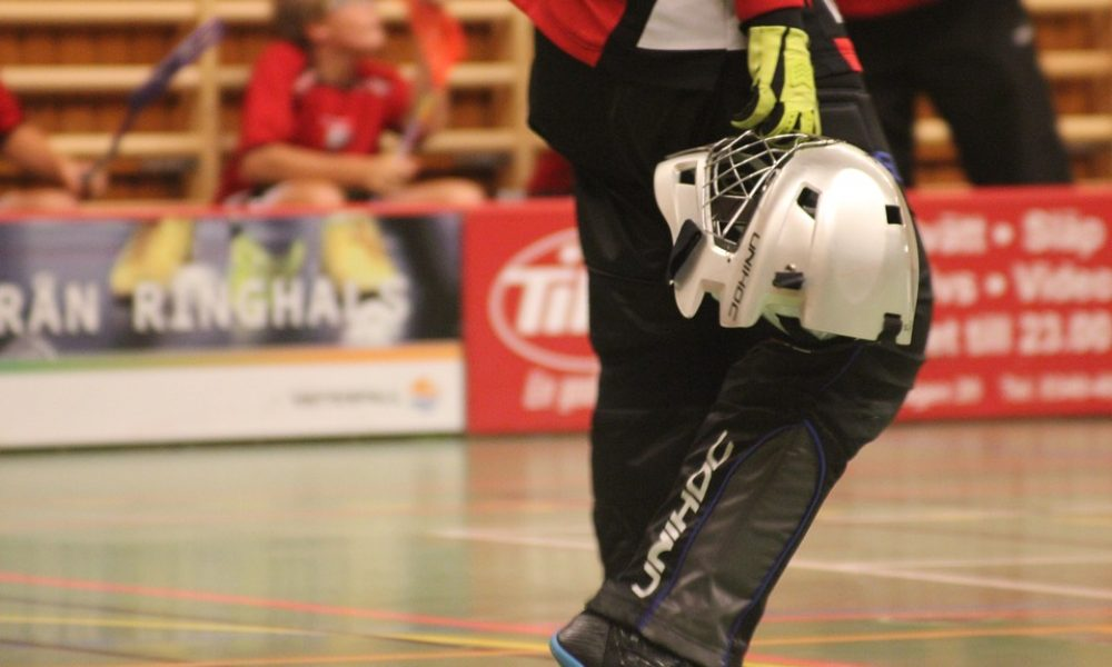 floorball-494825_960_720