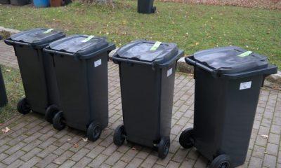 garbage_can_dustbin_waste_garbage_ton_waste_bins_ton_of_plastic_black-998514.jpg!d