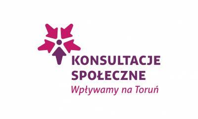 ks_logo_aktualnosci_1_0_11