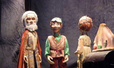 marionettes-451578_960_720