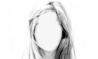 woman-565127_960_720