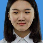 Panią Bingyue Hu