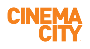 Cinema_City_Master_RGB_blackBg