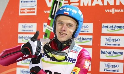 Dawid_Kubacki_Val_di_Fiemme_2013_qualification_round_(normal_hill)