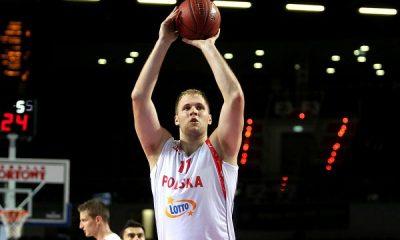 PZK_20140801_Toruń_Basket_Cup_2960-1000x600