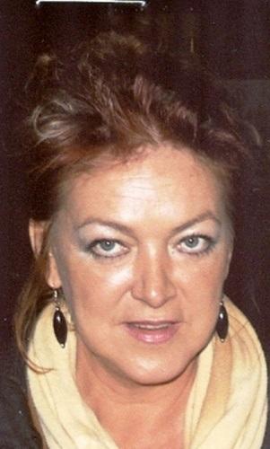Wieslawa Sliwinska