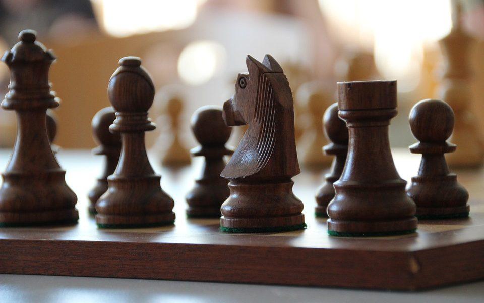 chess-2442242_960_720