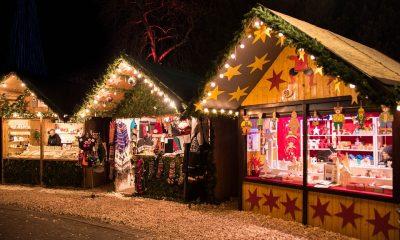 christmas-market-1907032_960_720
