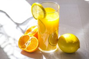fruit-juice-1332072_960_720
