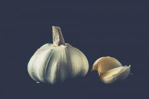 garlic-2810491_960_720