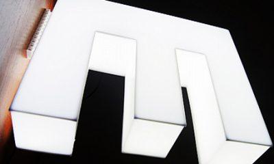litery-3d-reklama
