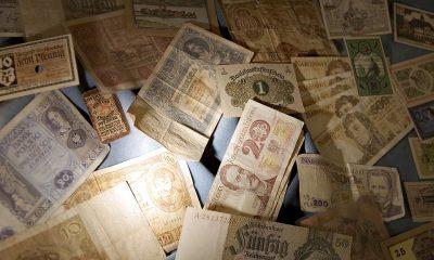 money-2696647_960_720