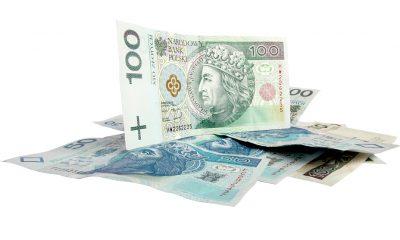 money-367976_960_720