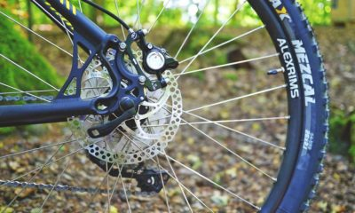 mountain_bike_bike_cycling_wheel_activity_sport_nature_fitness-1070763.jpg!d