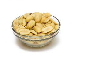 peanuts-2699767_960_720