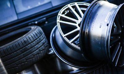 tire-114259_960_720-960x600