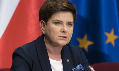 Prezes_Rady_Ministrów_Beata_Szydło
