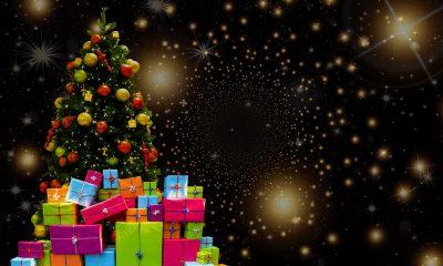 christmas-2983706_960_720