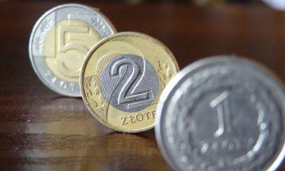 coins-635873_1920