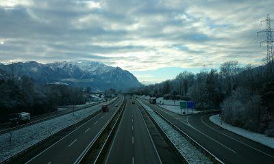 highway-2772257_960_720