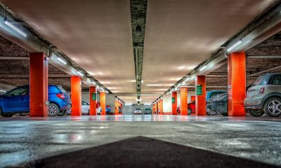 multi-storey-car-park-2705368_960_720