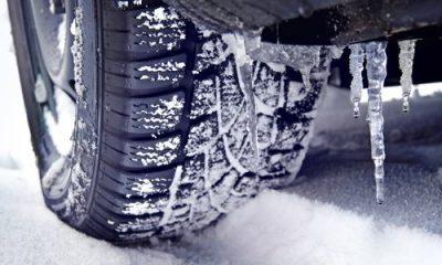Szkolenie z techniki jazdy defensywnej przydaje się szczególnie w okresie zimowym