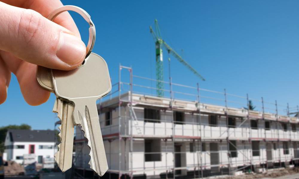 Na co zwrócić uwagę przy kupnie pierwszego mieszkania