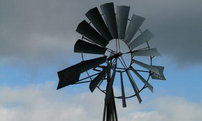 pinwheel-61579_960_720