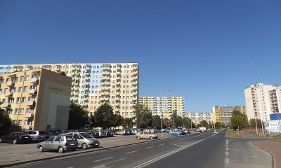 1200px-Fragment_ulicy_Łyskowskiego_w_Toruniu