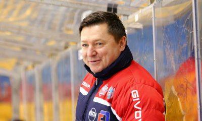 (fot. Toruński Hokej Kst Hsa)