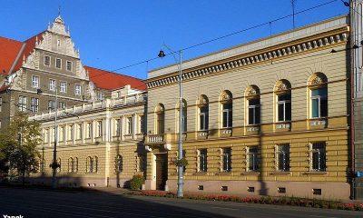 800px-Gdańsk,_Sąd_Apelacyjny_-_fotopolska.eu_(269604)